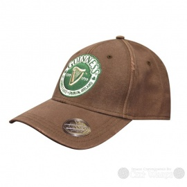 Guinness Brown Cap/Green Label with Bottle Opener