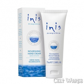 Inis Hand Cream 75ml